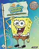 Sponge Bob Schwammkopf: Schlacht um Bikini Bottom (Software Pyramide)