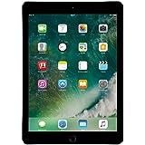 Apple MLMV2FD/A iPad Pro 24,63 cm (9,7 Zoll) WiFi 128GB space grau