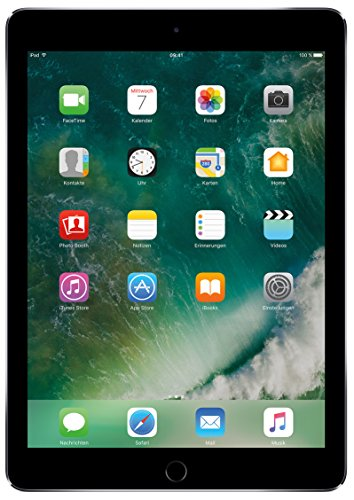 Apple iPad Pro 9,7 Zoll Display Tablet PC