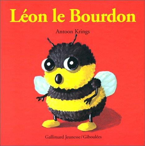 """<a href=""""/node/21384"""">Léon le bourdon</a>"""