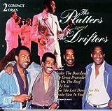 The Platters Musica R&B classica