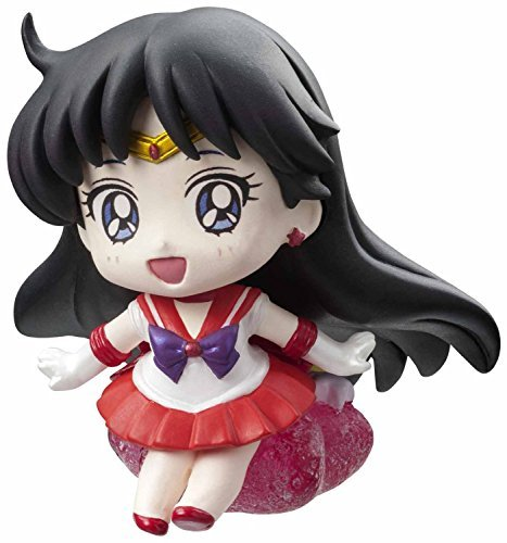 sailor-moon-figurepetite-character-landcandy-makeuppvc-mascotsailor-mars-by-megahouse