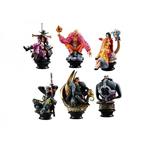 one-piece-chess-pieces-collection-r-vol3-pvc-figures-1-random-blind-box
