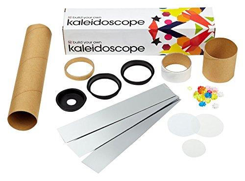 Npw - Caleidoscopio (W4038) [Importado de Inglaterra]