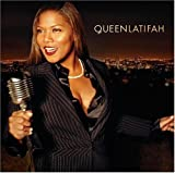 Queen Latifah: Dana Owens Album (Audio CD)