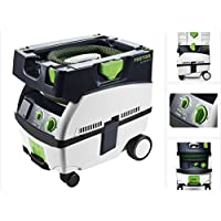 Festool Absaugmobil CTL MINI CLEANTEC