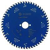 BOSCH 2608644057 - Disco de sierra circular CSB Expert madera: 210x30x56D