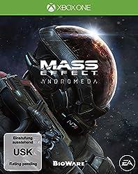 von Eletronic ArtsPlattform:Xbox OneErscheinungstermin: 23. März 2017Neu kaufen: EUR 69,98