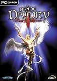 Divine Divinity [cdv bestseller] - [PC] -