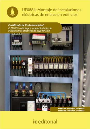 montaje-de-instalaciones-electricas-de-enlace-en-edificios