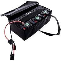 SXT Scooters Batterie 36V - Tapete de snooker