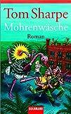 Mohrenwäsche: Roman - Tom Sharpe