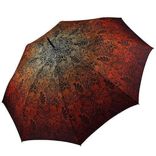 knirps-paraguas-de-stock-de-la-pantalla-para-mujer-merlot-talla-unica