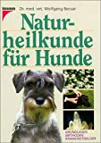 Naturheilkunde für Hunde