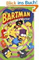 Simpsons Comics, Sonderband 9: Bartman