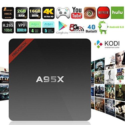 bolv-s905x-box-android-60-smart-tv-box-amlogic-s905x-quad-core-2gb-16gb-mini-pc-3d-4k-hd-support-dua