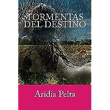 Tormentas del destino (Romántica erótica - Trilogía): Una apasionante novela romántica erótica (Destino de una Call Girl - Trilogía de Lettox nº 2)