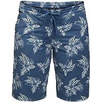 Suchergebnis auf Amazon.de für  US 40 - Hosen   Outdoorbekleidung ... e54d95b039
