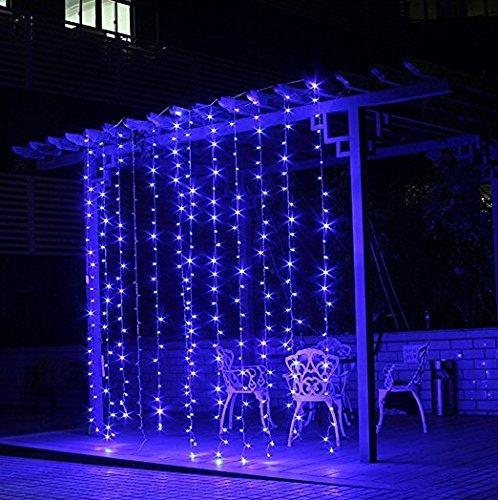 fdorla-waterproof-8-modes-3mwx3mh-304pcs-led-fairy-string-lamp-curtain-light-for-decorative-outdoor-