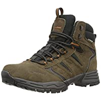 Berghaus Men's Expeditor Aq Trek, High Rise Hiking Shoes 1