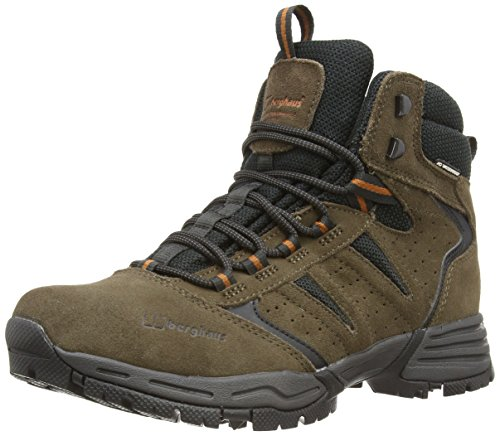 Berghaus-Mens-Expeditor-AQ-Trek-Walking-Boots