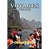China / Guilin - Voyages-Voyages
