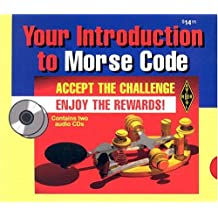 Introduction to Morse Code