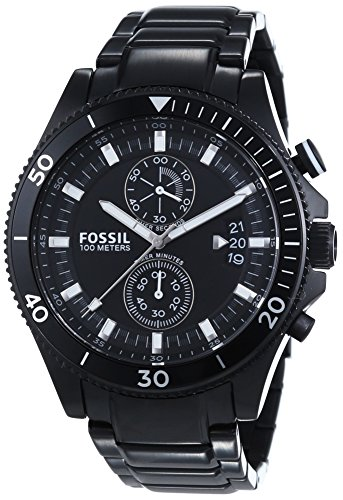 Fossil CH2936