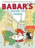 Telecharger Livres Babar in Paris (PDF,EPUB,MOBI) gratuits en Francaise