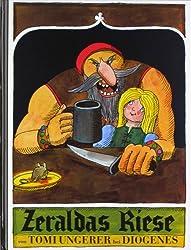 Zeraldas Riese (Kinderbücher)