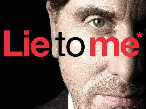 lie to me online schauen