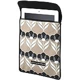 Petunia Pickle Bottom Incipio iPad-Hülle, Latte, One Size, - gut und günstig