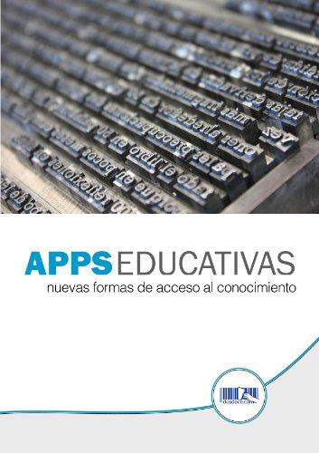 Apps Educativas: Nuevas formas de acceder al conocimiento (Estudio de Dosdoce.com nº 1)
