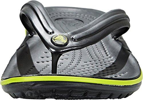 Bild von crocs Unisex-Erwachsene Crocband-Flip Zehentrenner