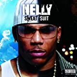 Nelly Southern