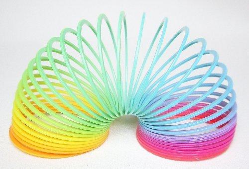 12-x-regenbogenspiralen