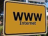 Clever Sparen im Internet