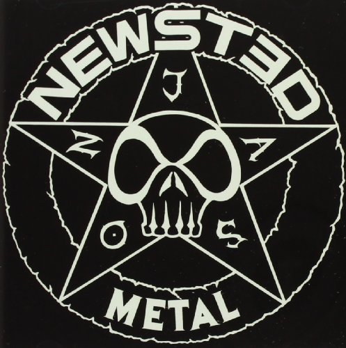 Metal by Newsted (2013-03-12)