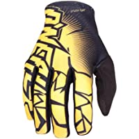 0398R ONEAL Unisex Handschuhe Element Racewear XX-Large Blau