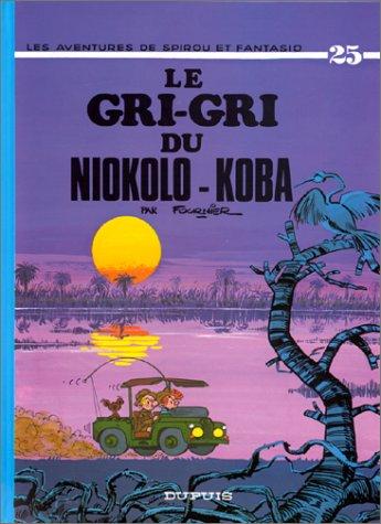"<a href=""/node/154230"">Le Gri-Gri du Niokolo-Koba</a>"