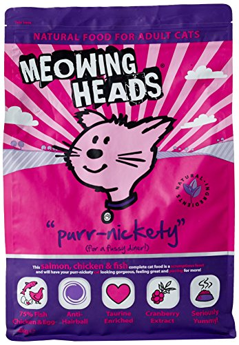 meowing-heads-purr-nickety-salmon-4-kg