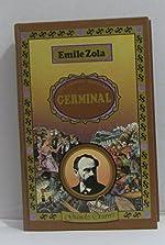 Classiques Garnier - Germinal de Émile Zola