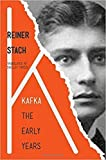 Kafka – The Early Years