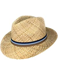 13073b9dffbf0 Amazon.es  Sombreros de vestir - Sombreros y gorras  Ropa