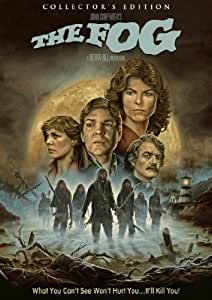 Fog: Colletor's Edition [DVD] [1980] [Region 1] [US Import] [NTSC]