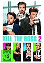 Kill the Boss 2 hier kaufen