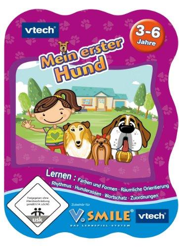VTech-80-090144-VSmile-Lernspiel-Mein-erster-Hund