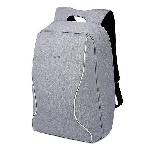 Kopack-Anti-Diebstahl-Laptoprucksack-141-154-Zoll-Stofest-Computer-Rucksack-Leicht-ScanSmart-TSA-Freundlich-Wasserbestndigkeit-5-Sternen-Bewertet-Produkt-In-Den-USA