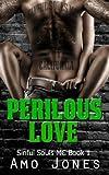 Perilous love: Sinful Souls MC #1