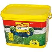 Wolf-Garten LQ250 Unkrautvernichter mit Rasendünger für 250qm